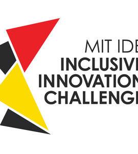 MIT premiará organizações que utilizam tecnologia para criar oportunidades econômicas de trabalho