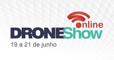10.im Face 400x210 DECEA atualiza regras para o uso de drones no Brasil