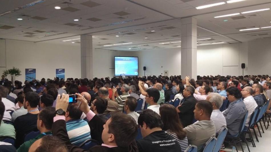 12196089 1476751342631553 8613327878187425352 n 950x534 Curitiba sedia o evento DroneShow nos dias 9 e 10 de março