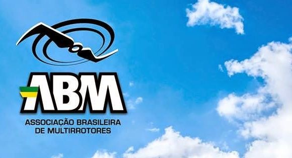 Artigo: ABM representa os pilotos remotos brasileiros