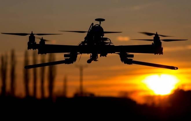 Anatel lança chamado para homologação de drones no Brasil. Entenda
