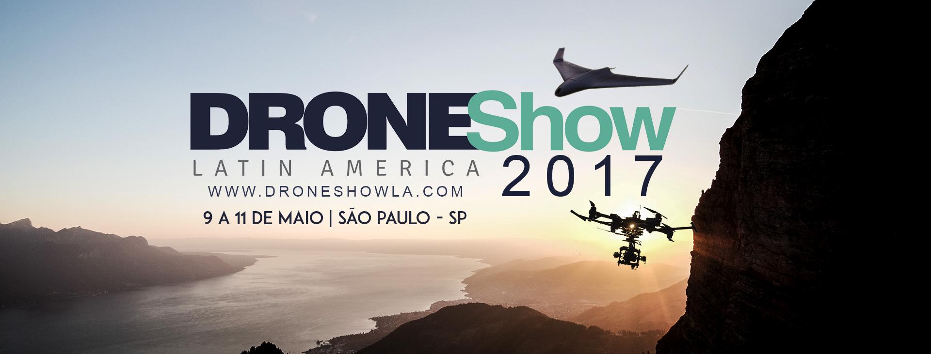 20161215-slide-2