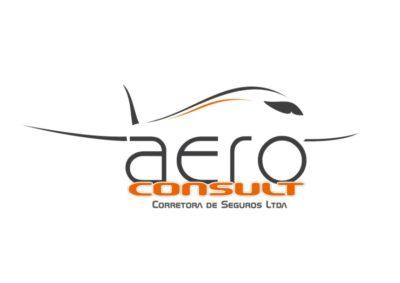 6sqHUFxfXUYfDN4RY890 1 400x283 Replay: Workshop Online sobre seguro para Drones conforme ANAC