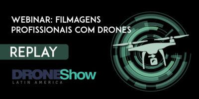 700 350 9 400x200 Replay do webinar: Introdução a filmagem profissional com drones