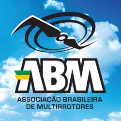 Associação Brasileira de Multirrotores confirmada no DroneShow 2018