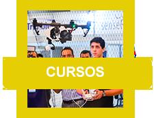 CURSO DRONE