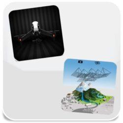 Confira o replay do webinar sobre como fazer Aerolevantamentos com Drones