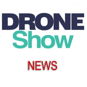 Drone NEWS horizontal deyse 300x300 Novo programa semanal online: DroneShow News. Veja como acompanhar