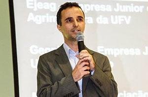 Eduardo-Freitas-1