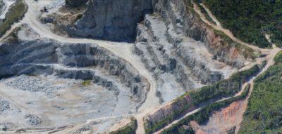 Artigo: A utilização de Drones na Mineração e principais produtos gerados