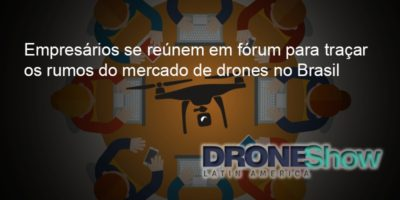 Forum-Empresarios-Drones