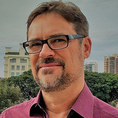 Francisco Nogara