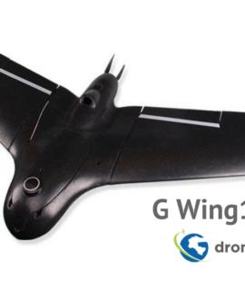 G drones lançará dois novos drones, sistema PPK e curso prático na DroneShow