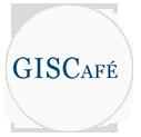 GISCafé