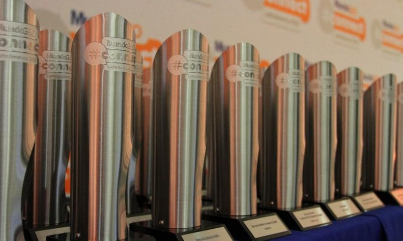 PSC 8110 820x490 Confira quem ficou no TOP 3 do Prêmio MundoGEO#Connect 2017, o Oscar da Geotecnologia