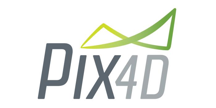 Participe do Workshop Pix4D: Soluções de Mapeamento para o mercado Brasileiro