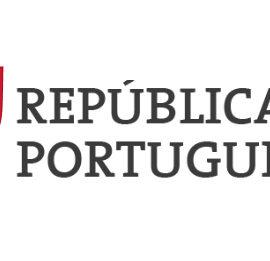Portugal abre consulta pública sobre registro obrigatório de Drones