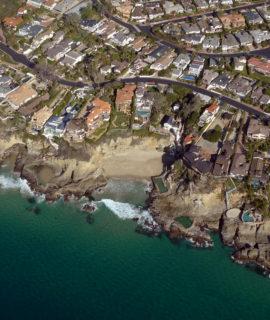 Curso de Mapeamento com Drone, Geração de Produtos Fotogramétricos