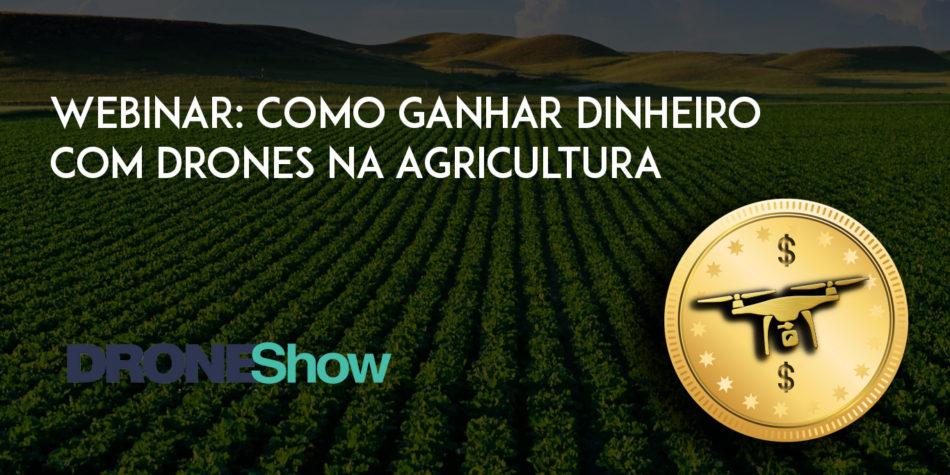 webinar-como-ganhar-dinheiro-com-drones-na-agricultura_logods