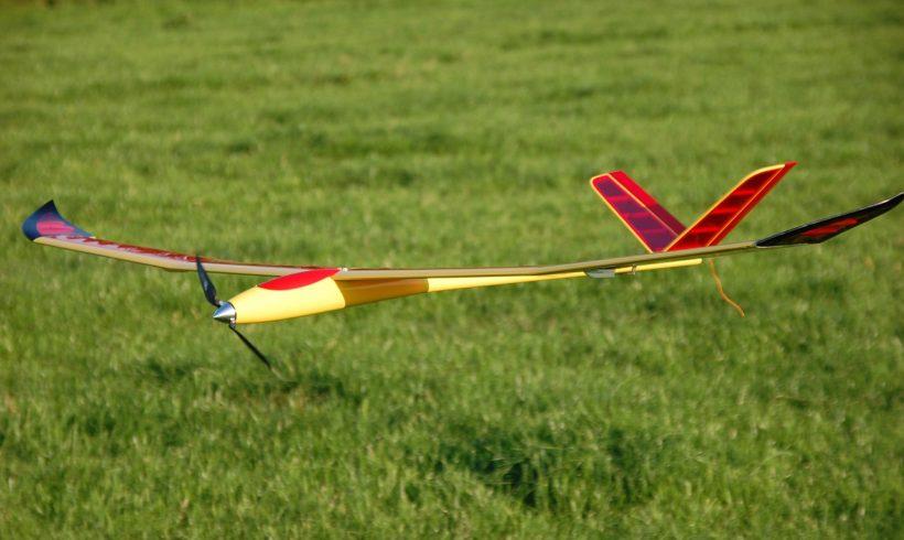 Replay do webinar sobre as novas regras do DECEA para aeromodelos