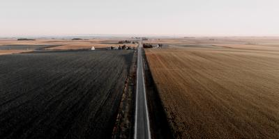 Drones na Agricultura: a transformação digital chega ao campo