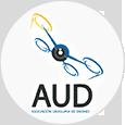 AUD – ASOCIACIÓN URUGUAYA DE DRONES