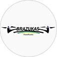 Drone Brazukas