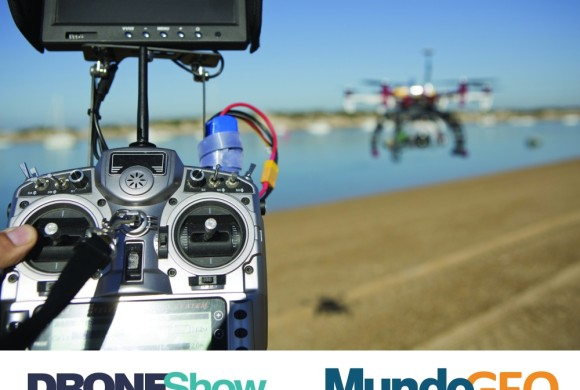Palestra online traz dicas e cuidados para pilotos de Drones