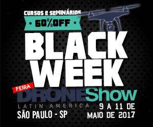 blackweek_300x250