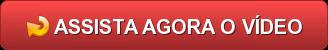 botao video Agora em vídeo: curso DJI Phantom – Porta de Entrada na Aerofotogrametria
