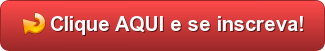 button 1 5 Afinal, qual é o perfil do mercado de Drones no Brasil? Registre se e saiba mais