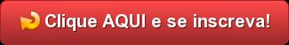 button 1 8 Prorrogada a inscrição com desconto no Fórum DroneShow! Inscreva se agora