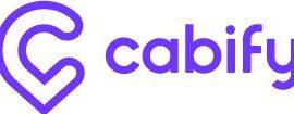 cabify hor 270x105 Aproveite seu desconto e venha ao MundoGEO#Connect de Cabify!