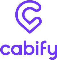 cabify vert Aproveite seu desconto e venha ao MundoGEO#Connect de Cabify!