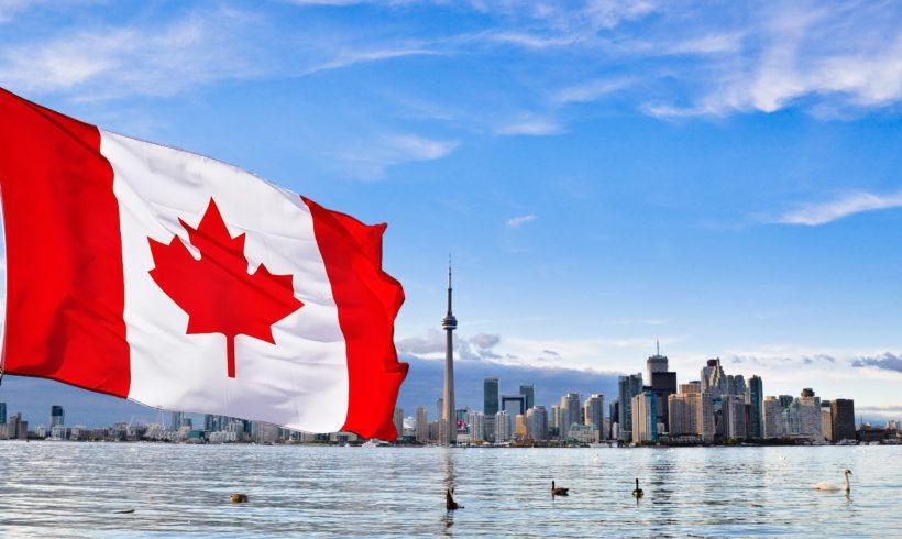 Instituto de Pesquisa sobre Inteligência Artificial é inaugurado em Ontário, no Canadá