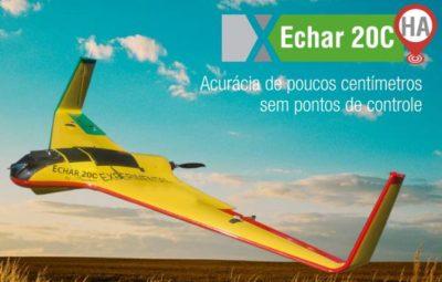 capa 01 400x255 XMobots lança Drone com tecnologia que dispensa pontos de controle
