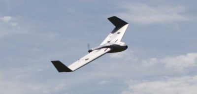 carcara2-849x445-drone-santos-lab-702x336