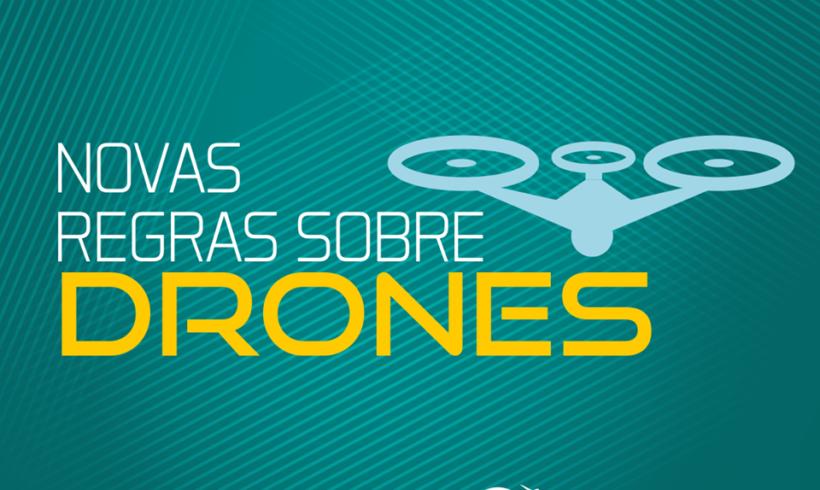 Exclusivo! ANAC responde perguntas do Fórum Empresarial de Drones