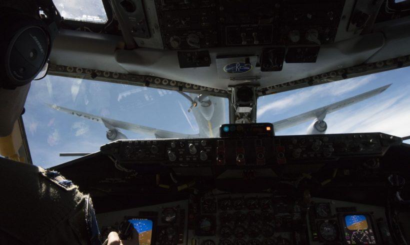 Publicações aeronáuticas do DECEA disponíveis apenas no formato digital