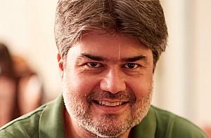 Daniel Bandeira