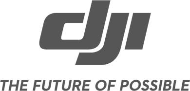 DJI apresenta opções de identificação de voo voluntária para pilotos de drone
