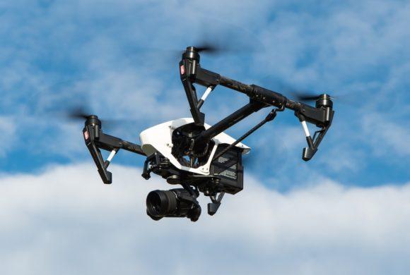 Associação de Empresas de Aerolevantamento cria espaço dedicado a Drones