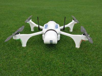 drone-nokia