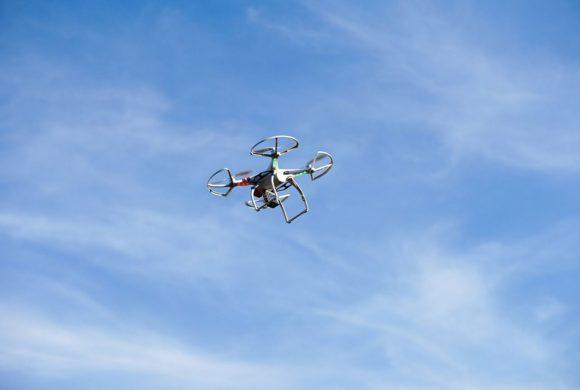 Seminário sobre regulamentação e novos mercados dos drones acontece em São Paulo