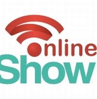 Lançamento: DroneShow Online em junho. Garanta sua vaga!
