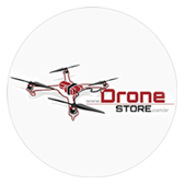 Drone Store