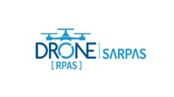 Plataforma online SARPAS do DECEA ja tem mais mil peradores cadastrados