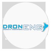 Droneng
