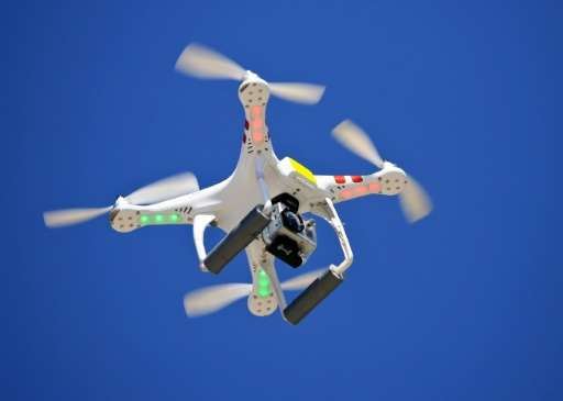 Canadá limita uso recreacional de drones devido ao aumento de incidentes