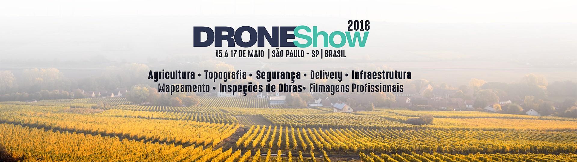 droneshow2018-b